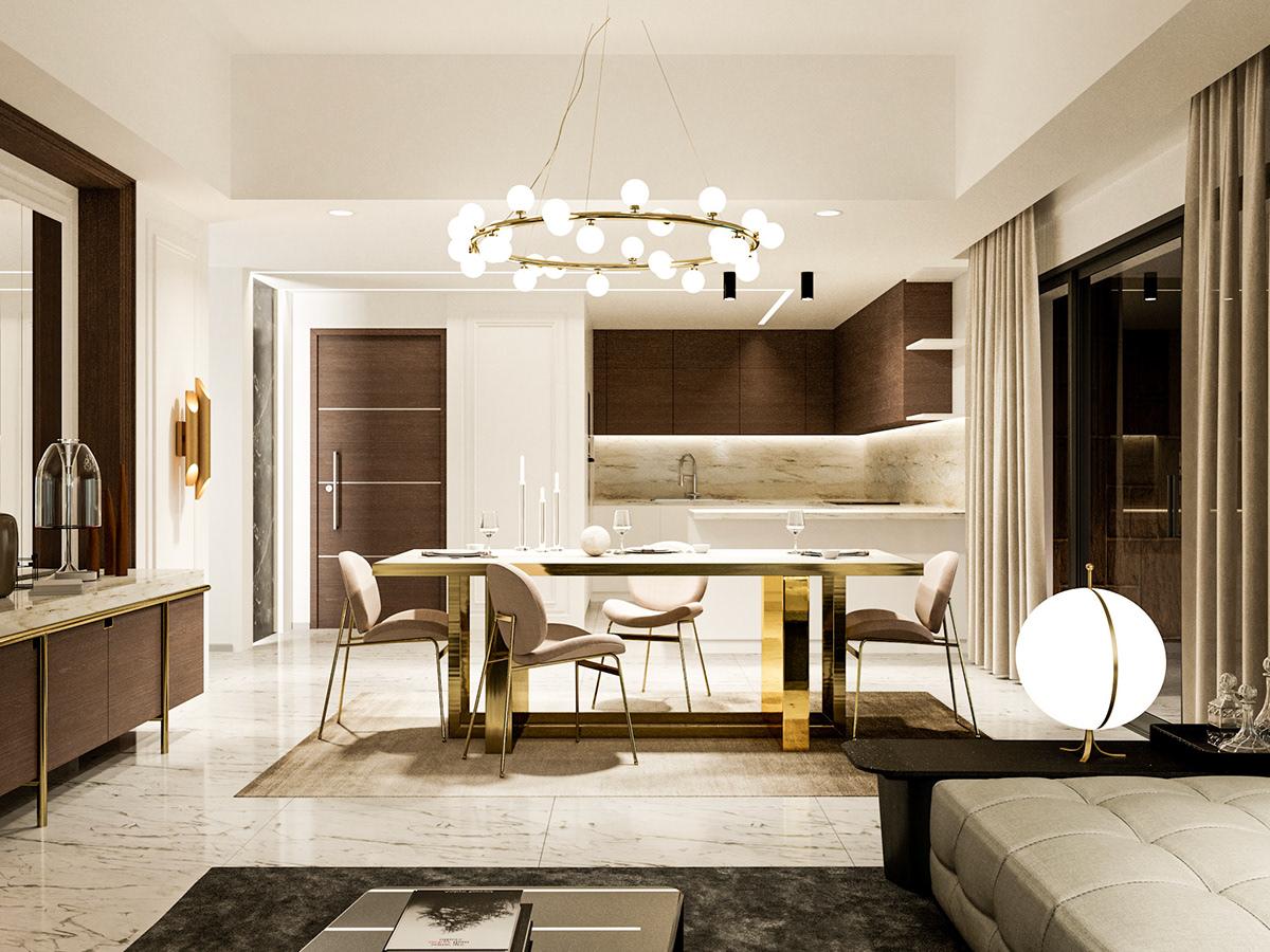interiordesign reception