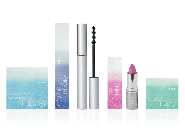 Cosmetic Package Design Jobs