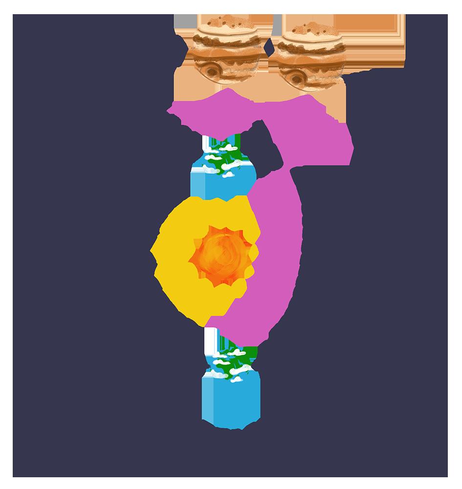 jules verne Icarus science Mytology kidlit childrenbook çocuk kitabı bilim kitabı science book illustrasyon
