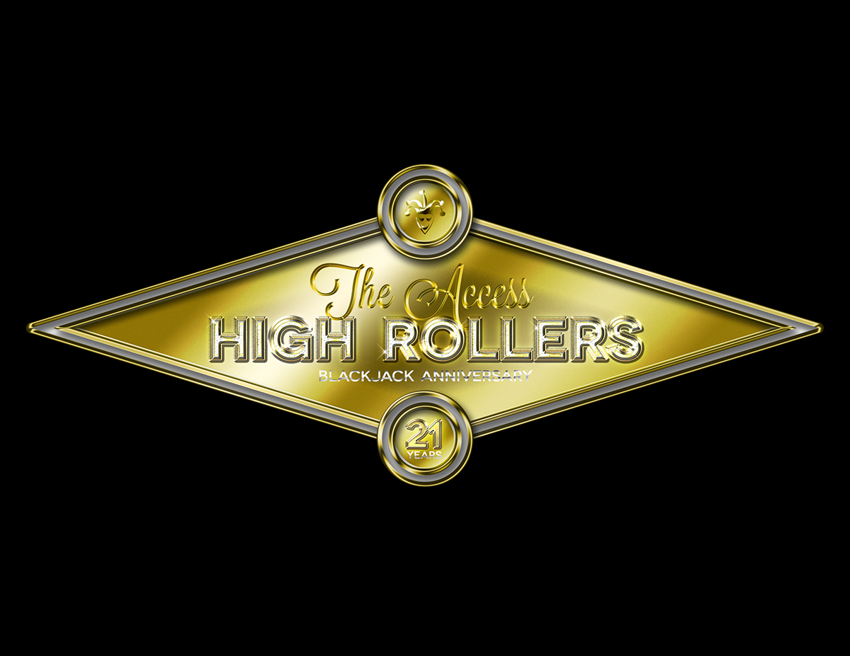 logo branding  ILLUSTRATION