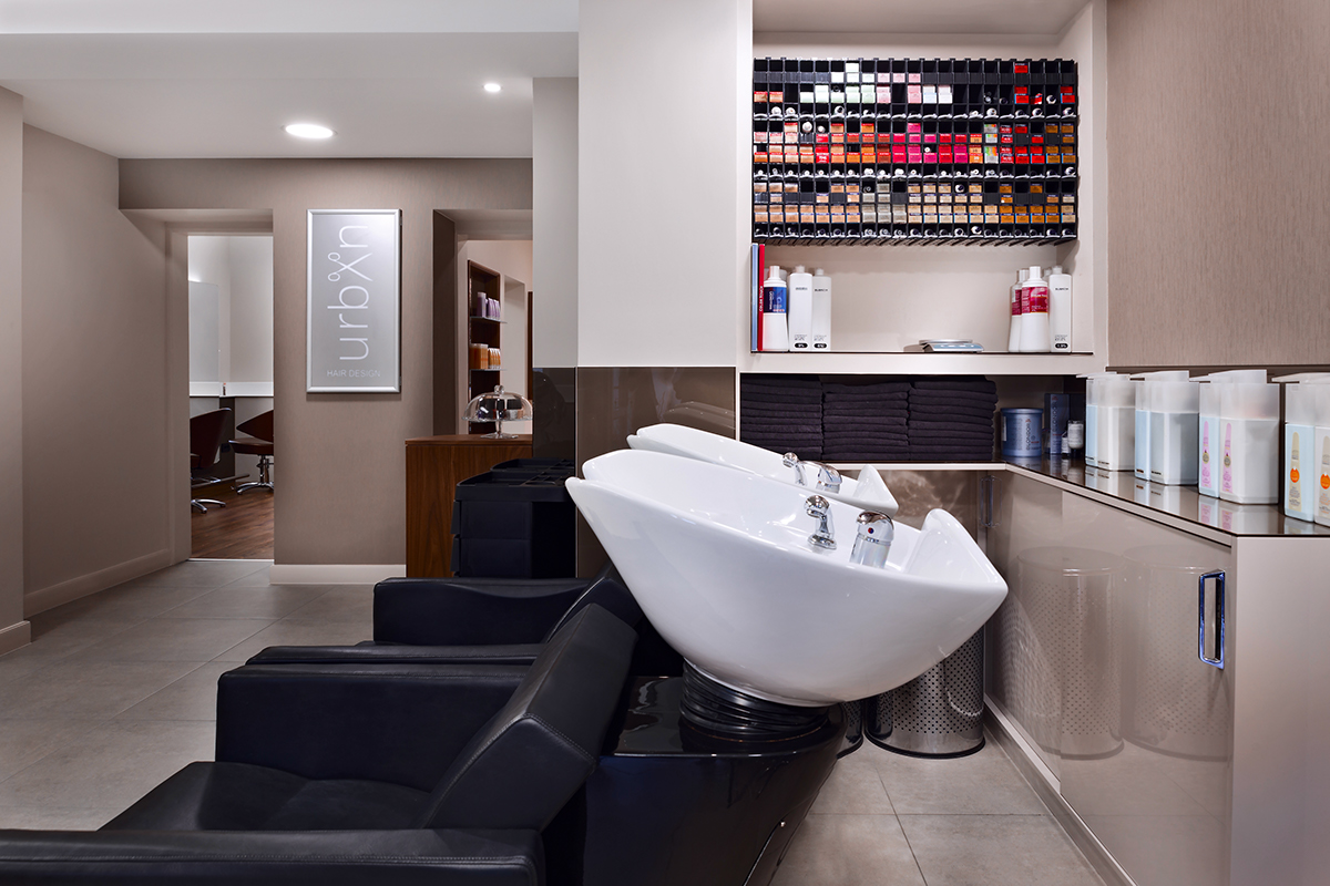 Interior Photography Product Photography Interior design commercial space commercial