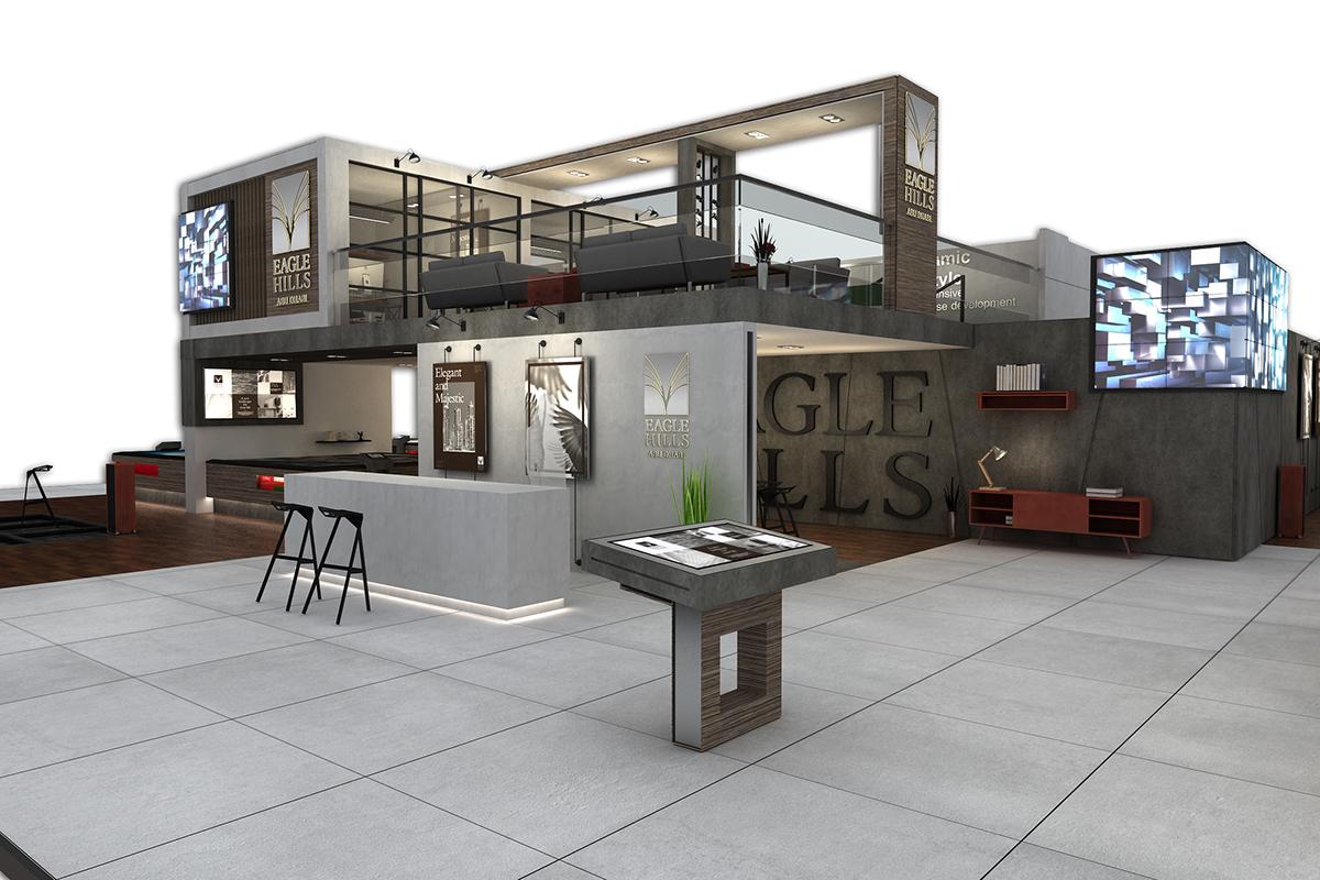Freelance Interior Design Jobs Dubai Trinity