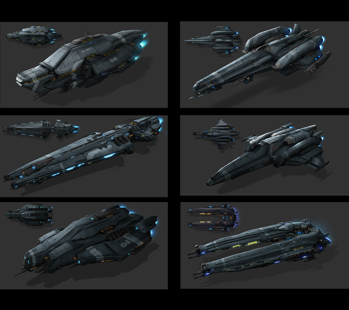 mechdesign conceptart conceptdesign mecha robots vehicles science fiction
