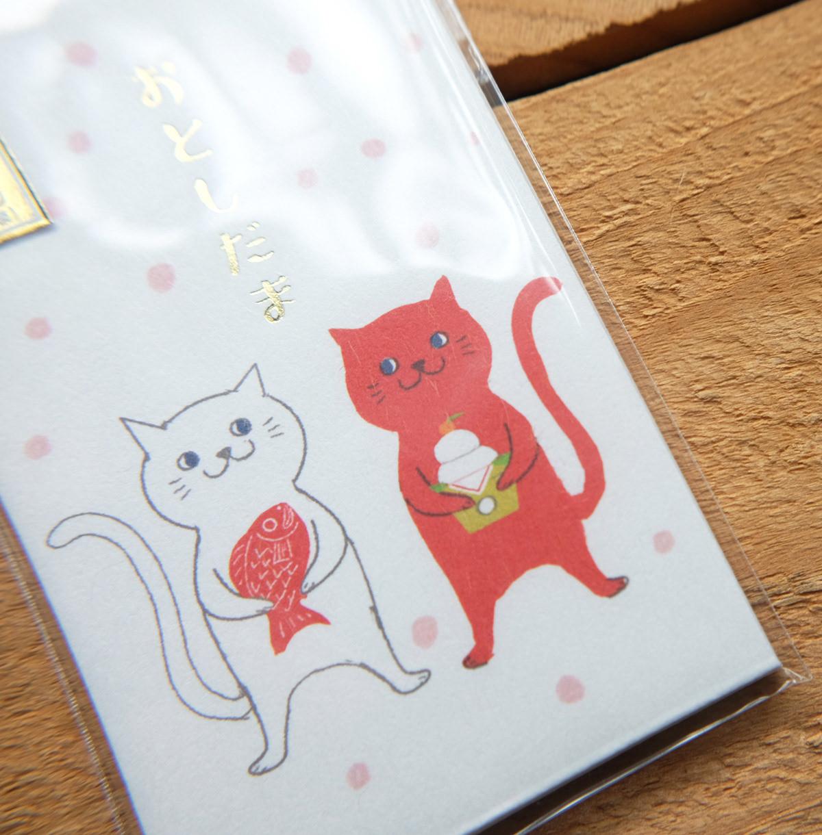 Image may contain: cat, cartoon and handmade
