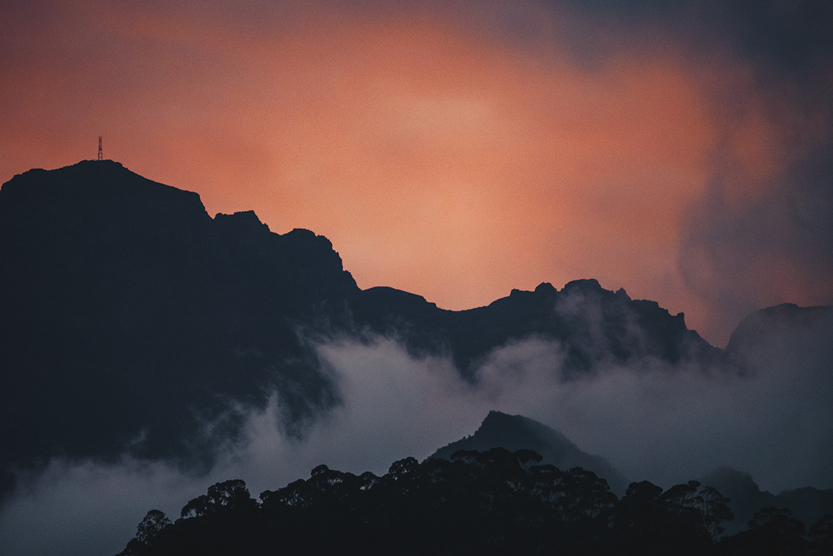 Madeira Portugal panasonic lumix Nature contrast Landscape
