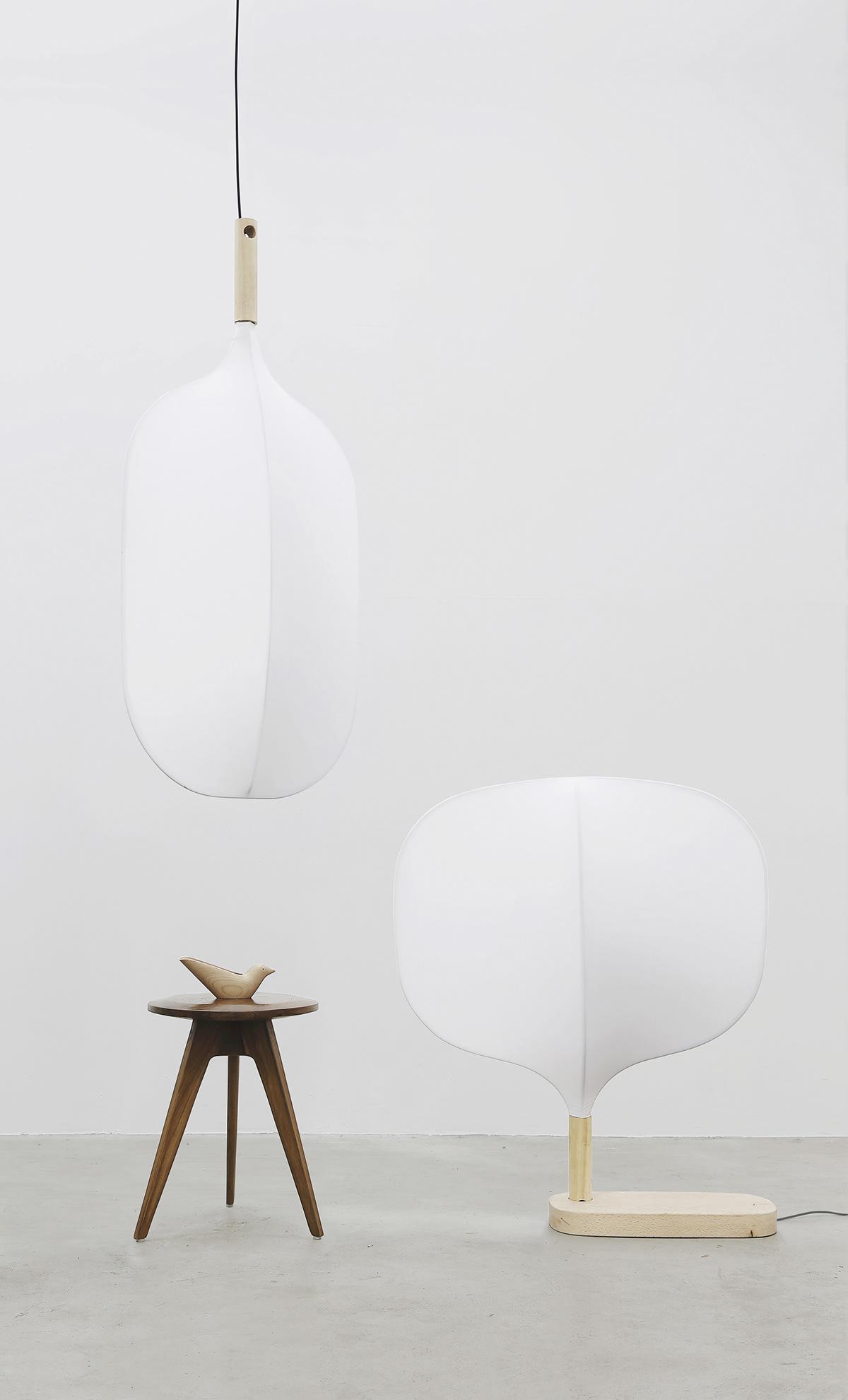 Image may contain: wall, lamp and cartoon