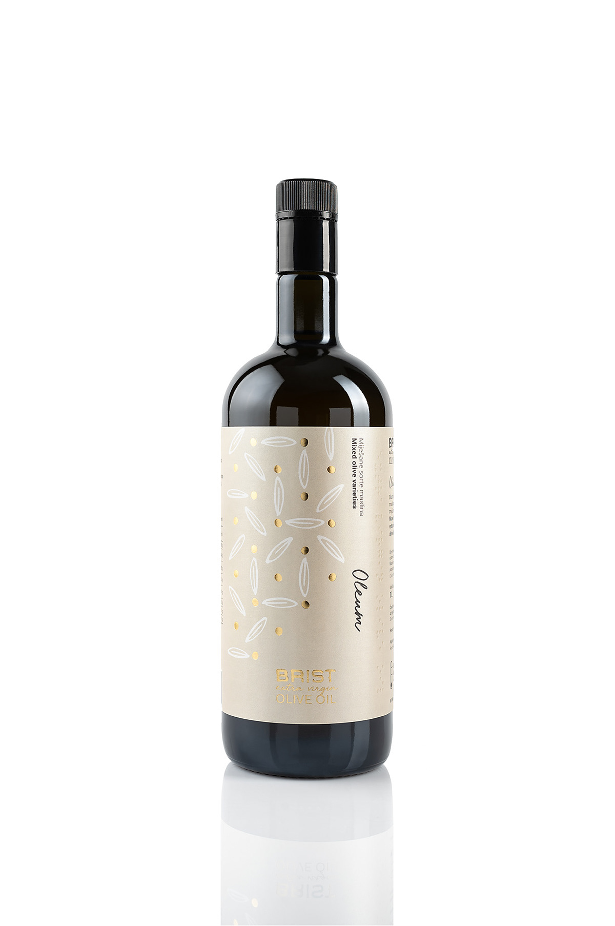 olive oil product Photography  bottle White istria Croatia Food
