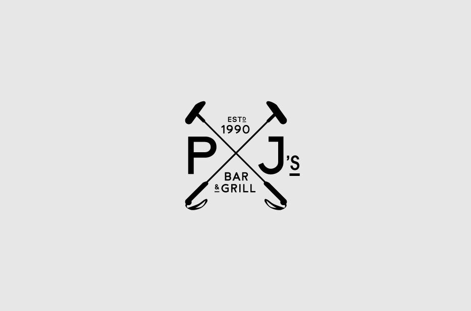 logo,logos,marques,marks,logotypes,icons,Numerals,alphabet,animals,Socio Design,Mash Creative,mark bloom,identity,black and white