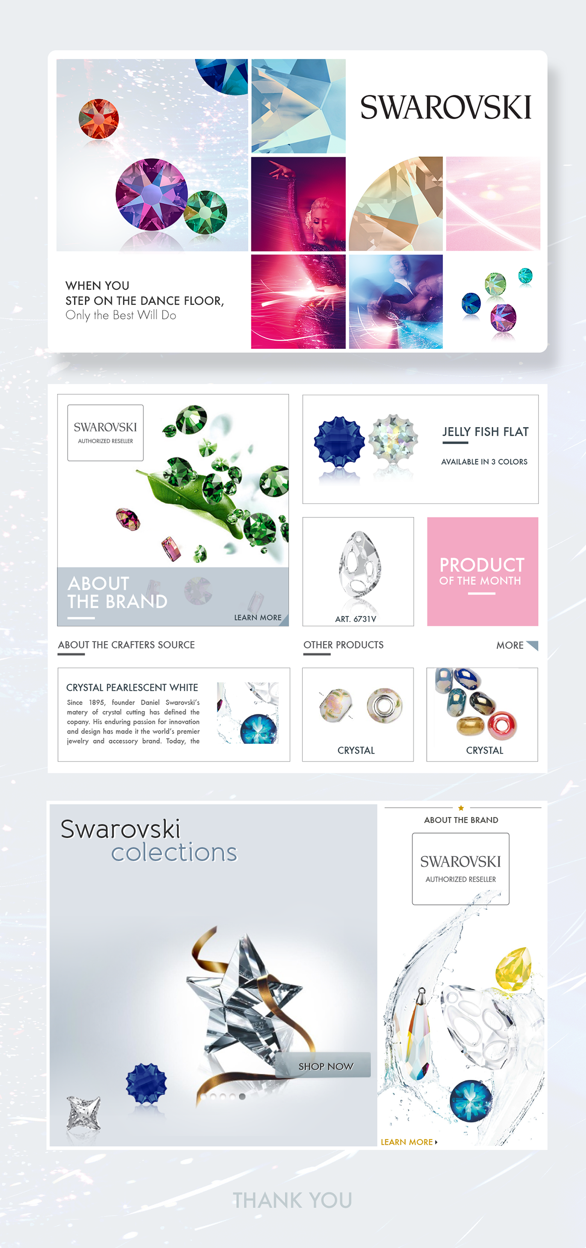 graphic design  Web Design  visual design
