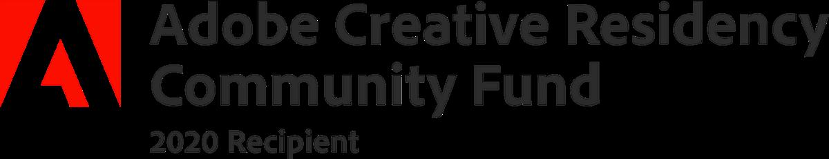 adobecreativeresidency,art,brushes,Drawing ,dtm,ILLUSTRATION ,Illustrator,markers,pencils,vector
