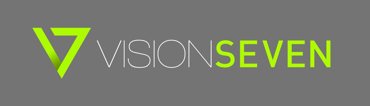 branding  logodesign Konzept Film   #hp04