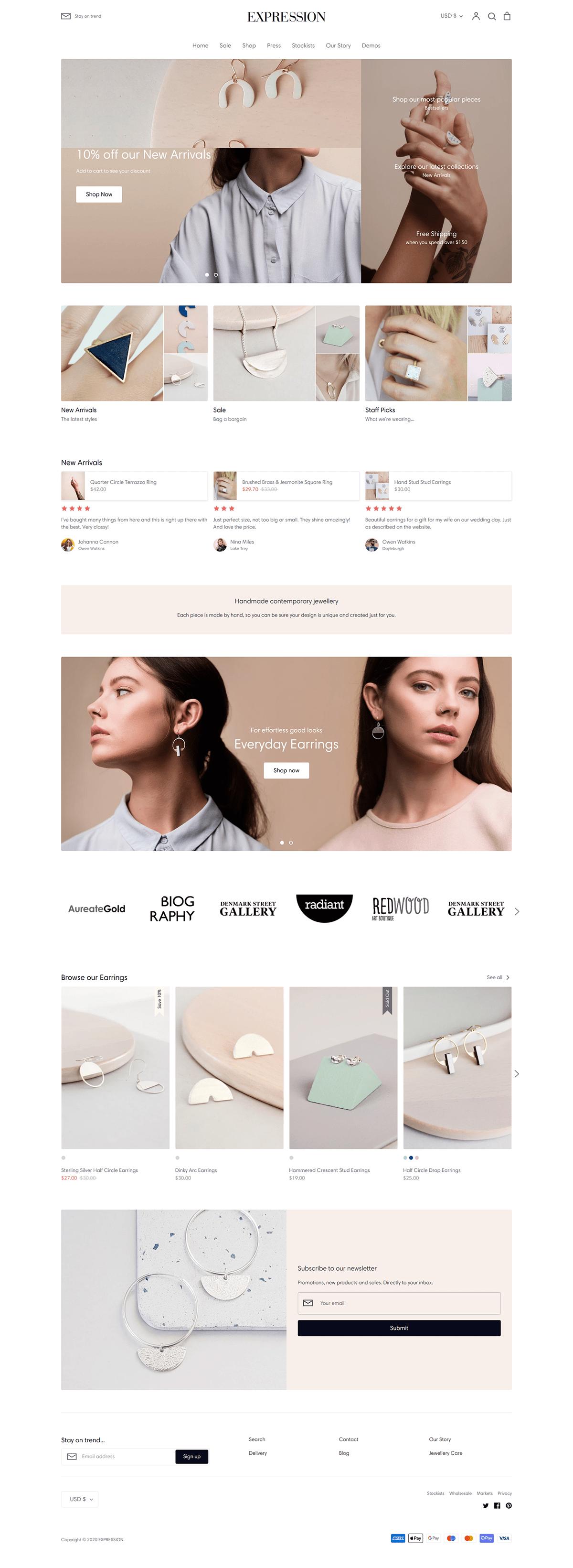 Image may contain: screenshot, human face and abstract