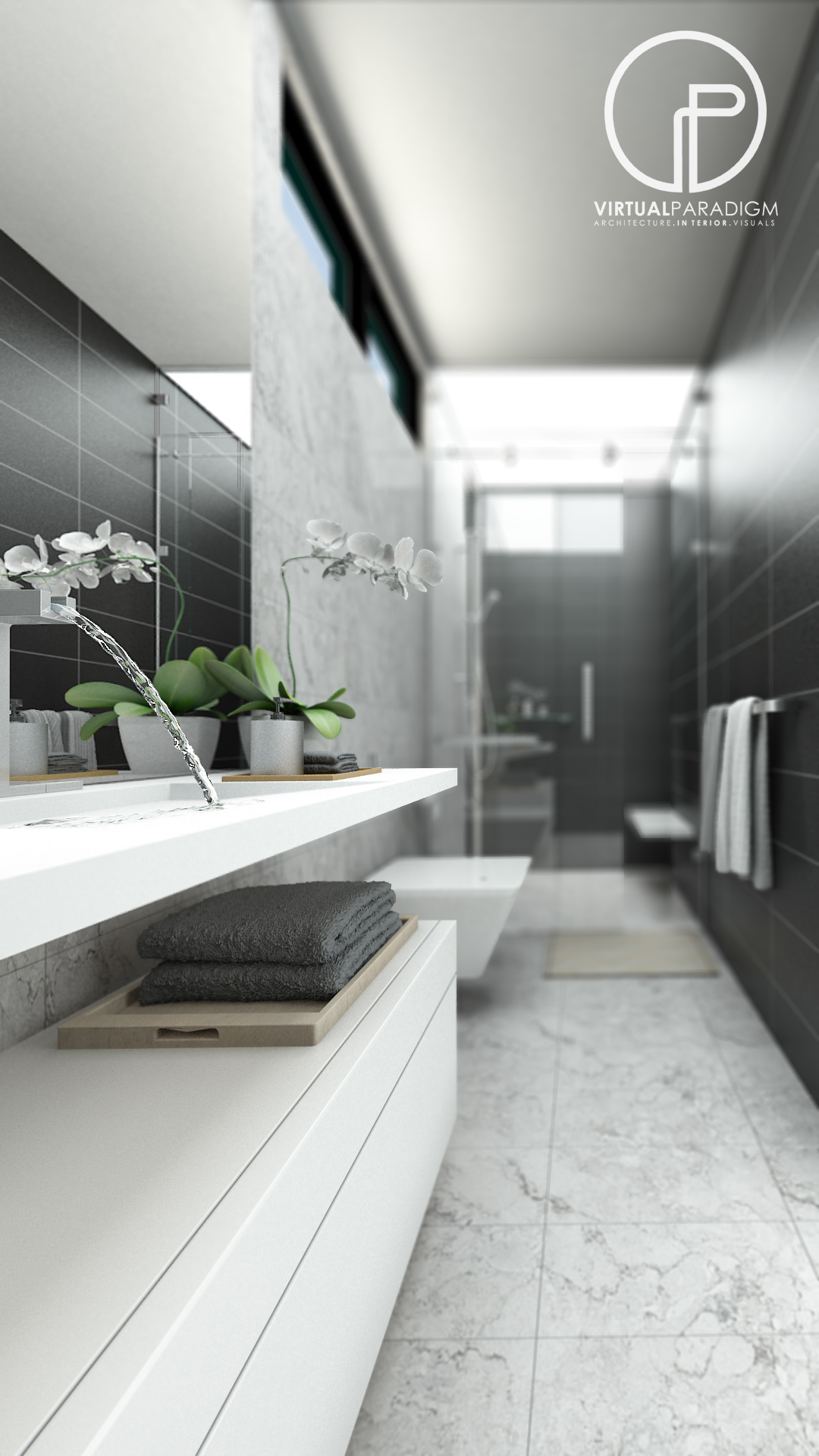 3ds max vray photoshop #Ps25Under25