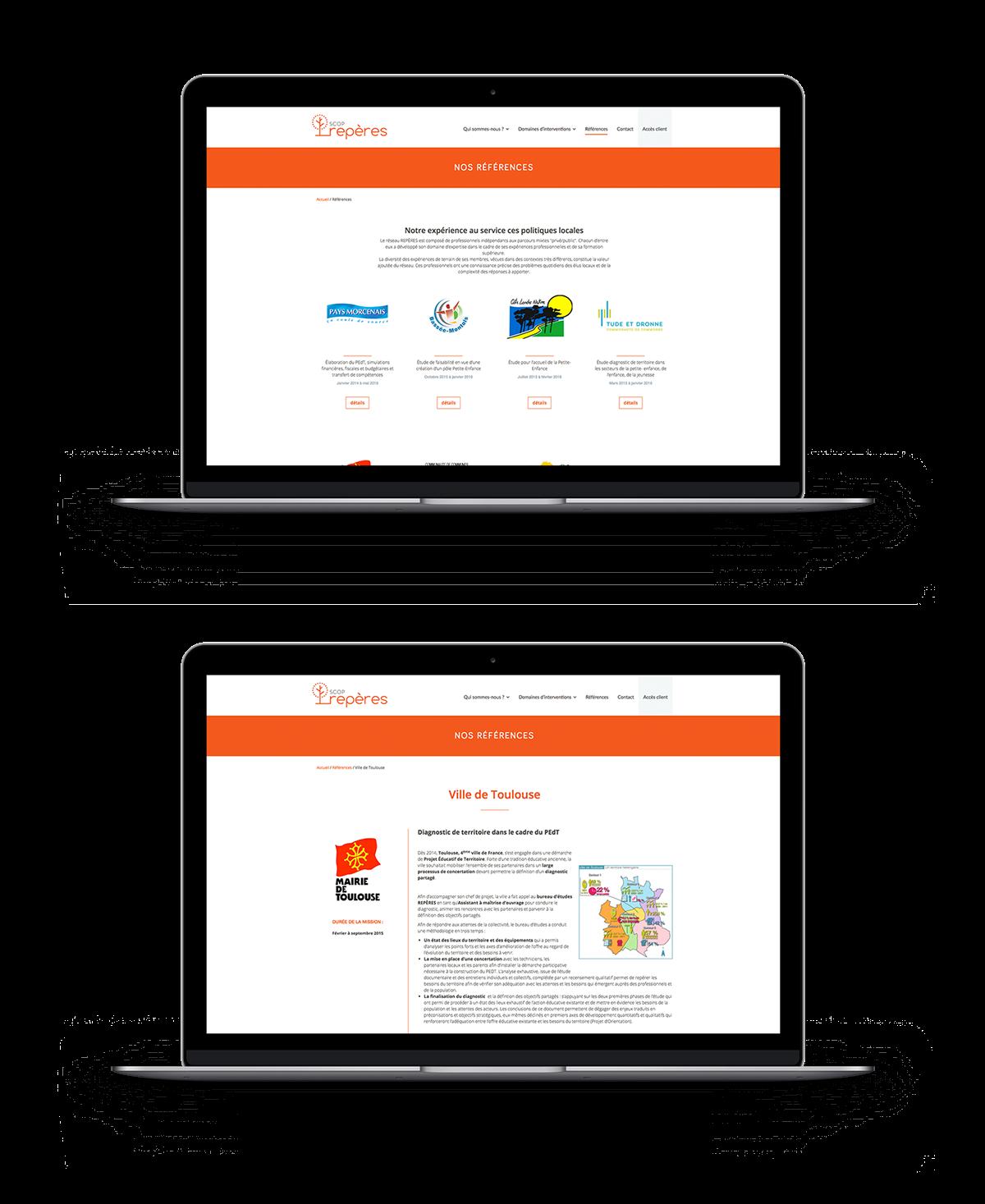 site internet,wordpress,identité visuelle,logo,schema,design web