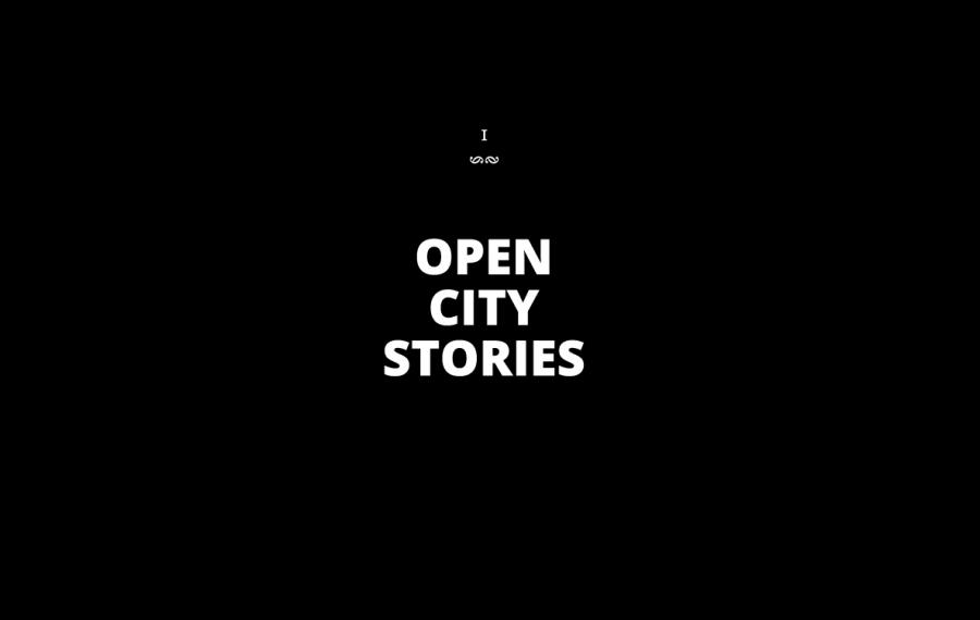 Education storytelling   narrative