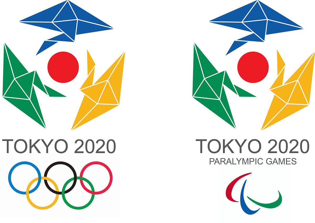 Tokyo Olympics 2020 Paralympics 2020 Olympics
