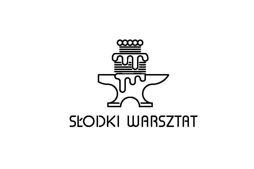 logo Logotype sign logos