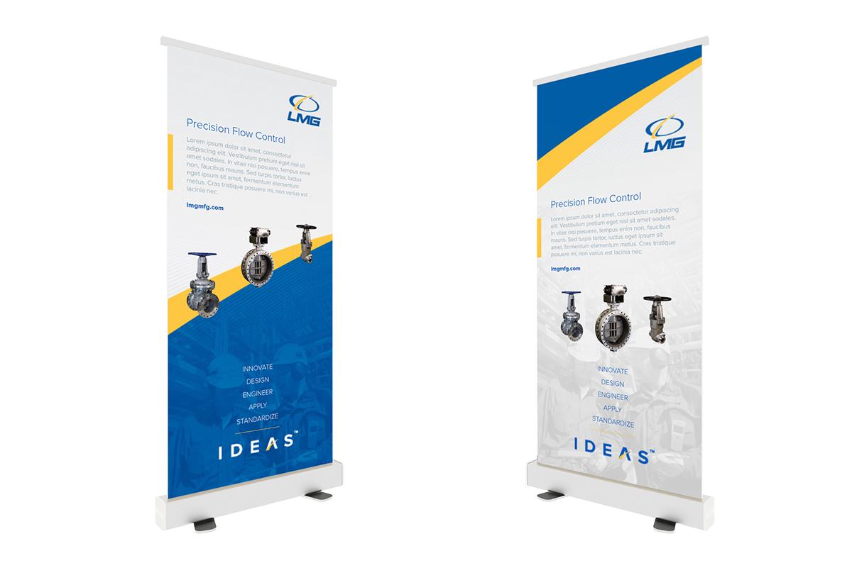 graphic design  print branding