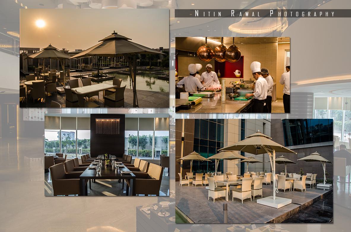 hotel restaurant Interior hotel photography Restaurant Interior Photography