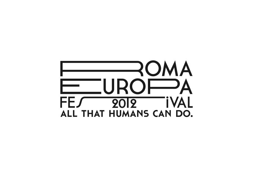 Europa pa festival