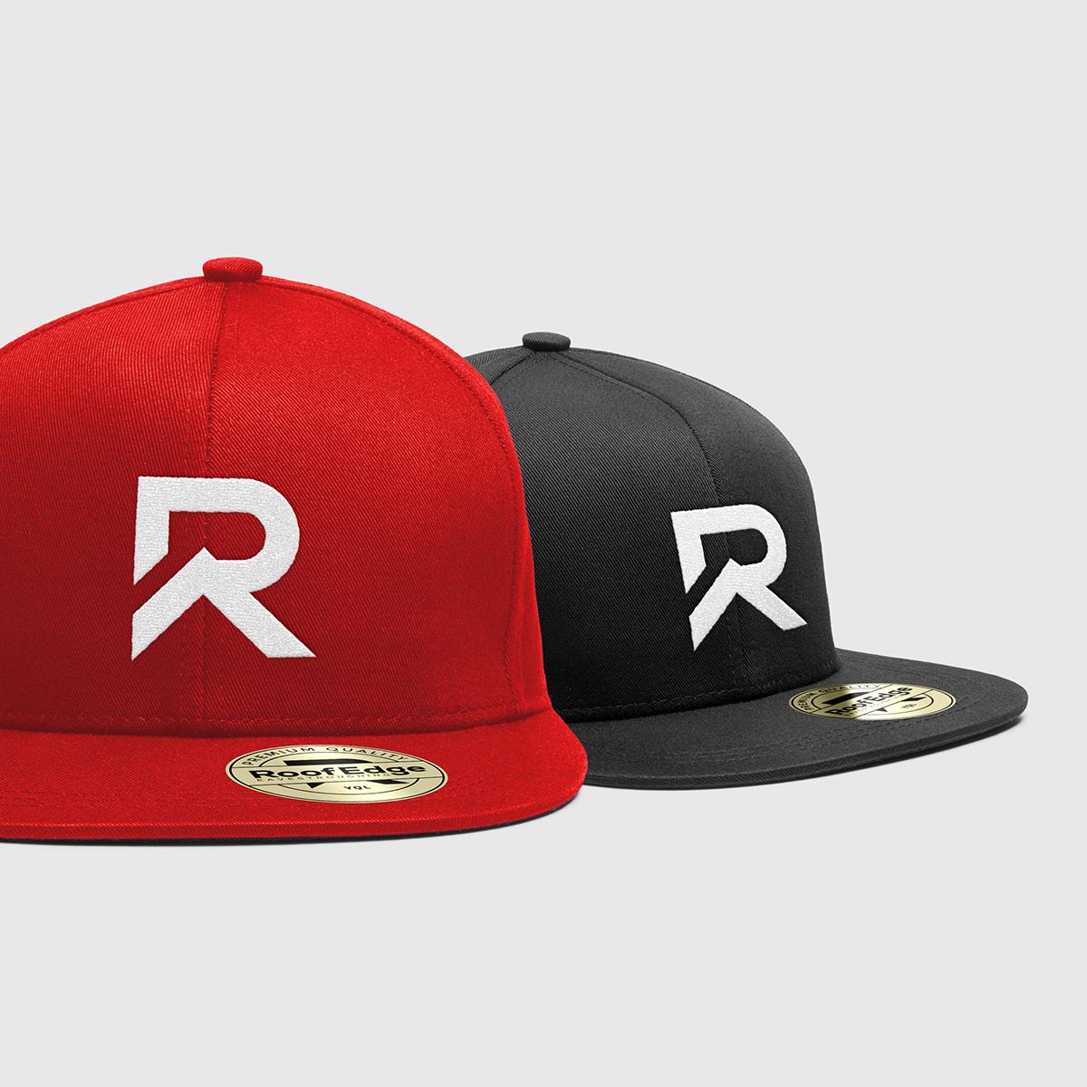 Image may contain: fashion accessory, cap and baseball cap