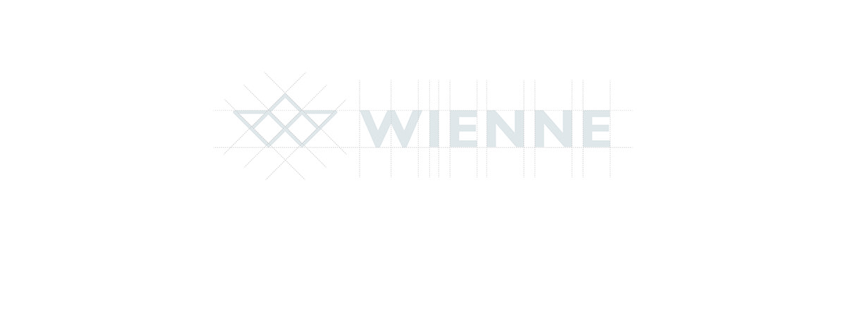 Wienne Watch Brand On Wacom Gallery