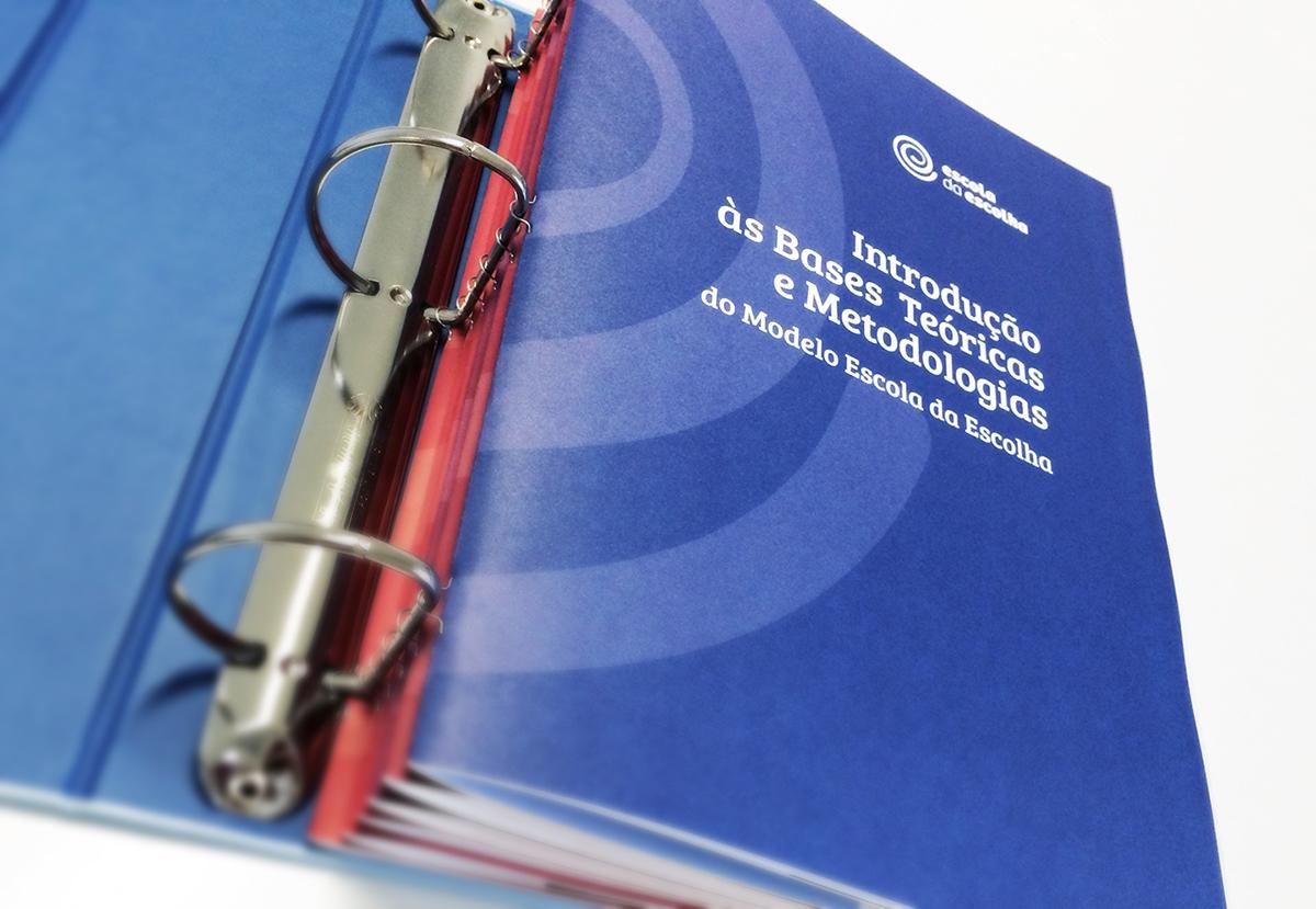 ice book school Education escola caderno fichario educação