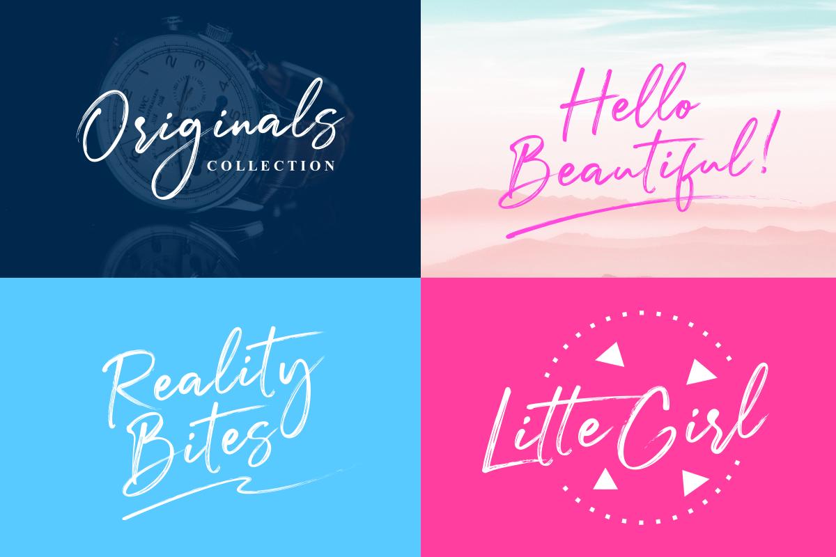 free,freebie,Free font,Font Freebie,Script Font,elegant font,free type,Typeface,free design,free display