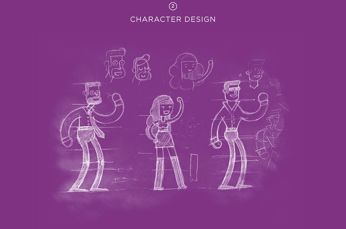 infographics video game pixel infographic explainer