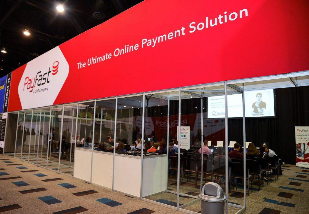 banner,Exhibition ,Stand,expo,print design ,branding
