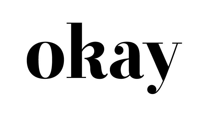 Didot bodoni Typeface New Zealand font freefont Free font free fonts typography   free