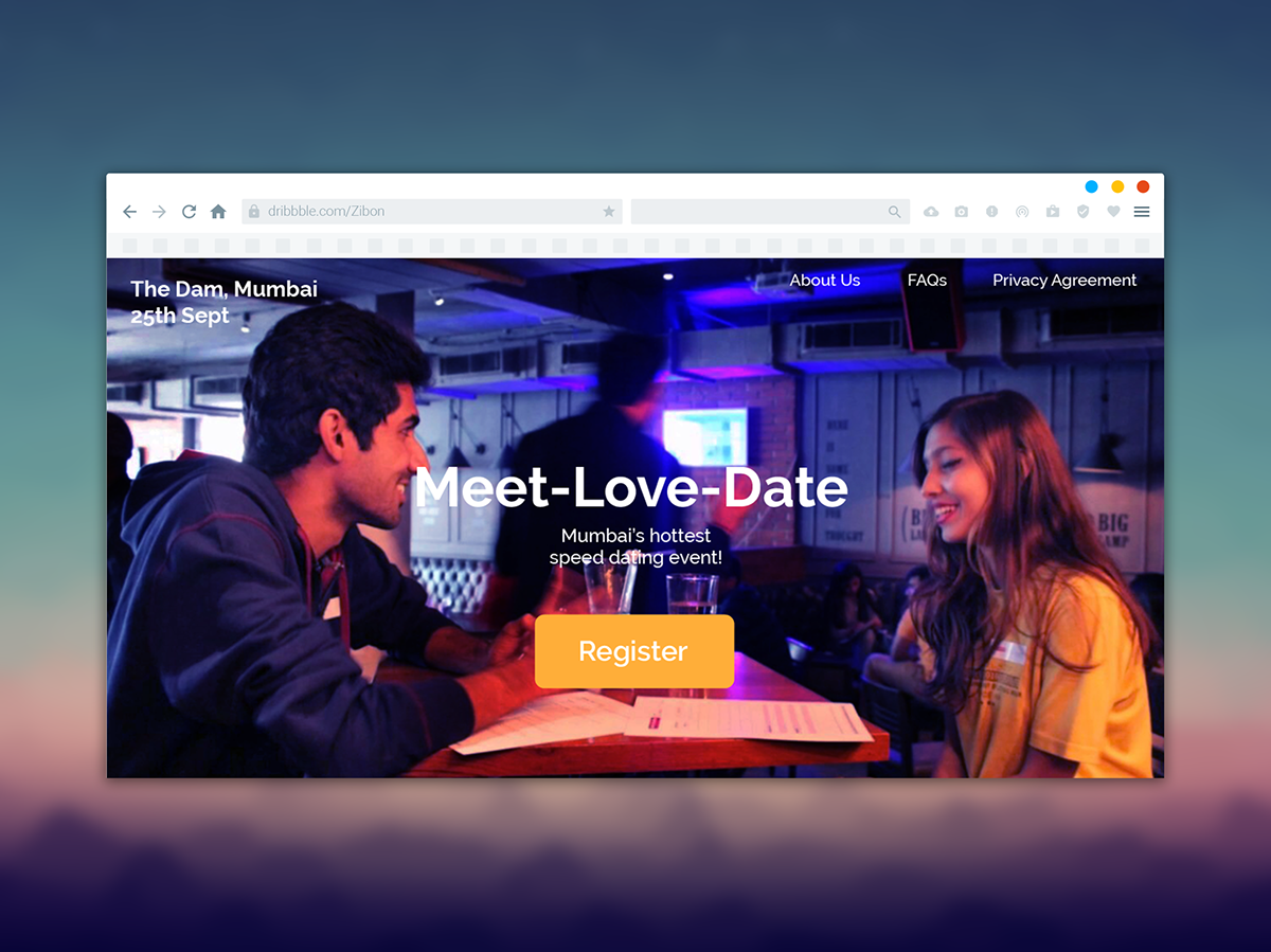 Dating-Ort in jamshedpur