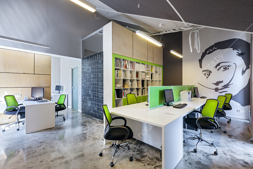 Дизайн офисных интерьеров фриланс freelance client