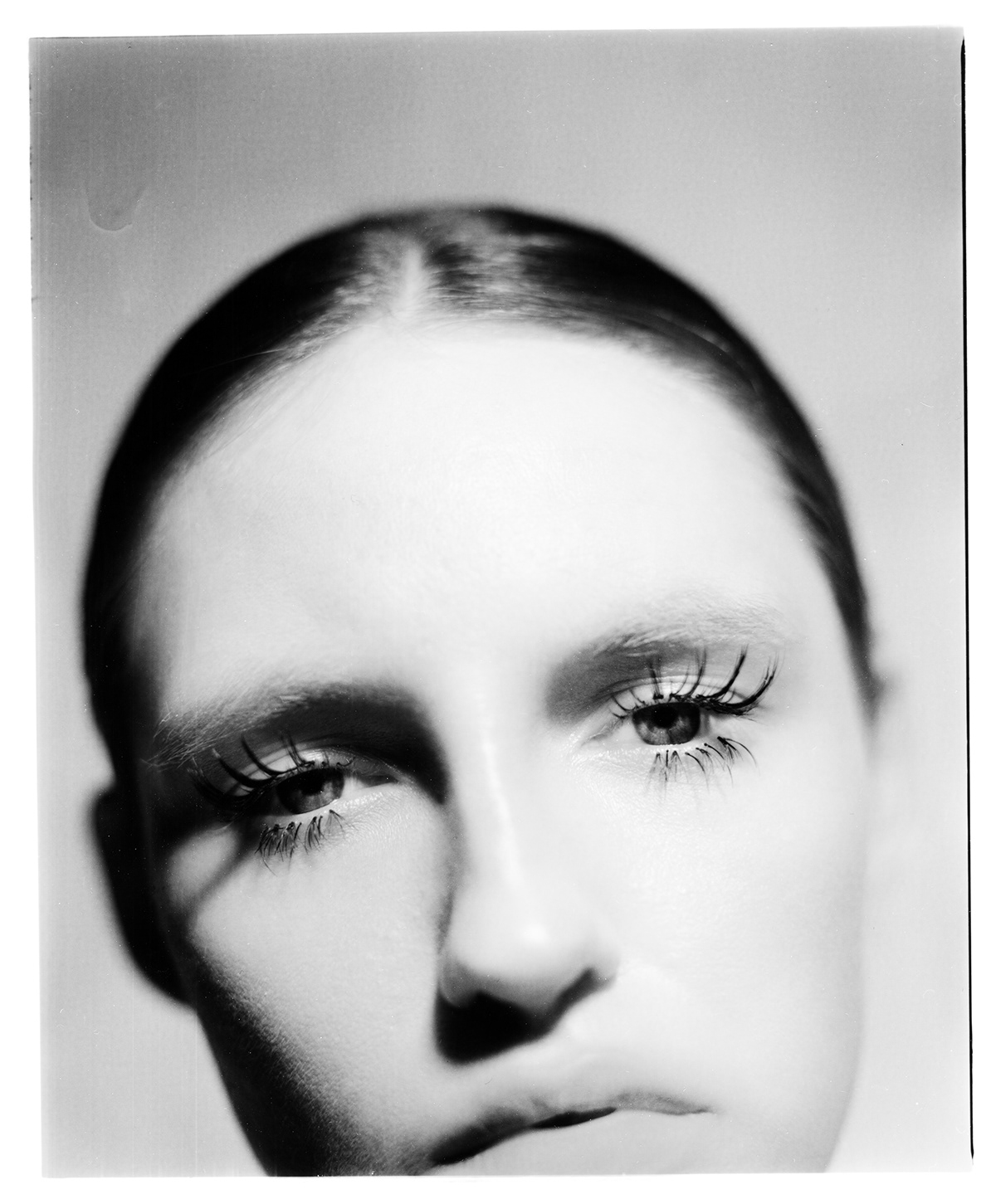 agataserge,beauty,editorial,vogue