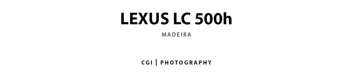 Lexus,automotive  ,Photography ,car,photoshop,3ds max,vray
