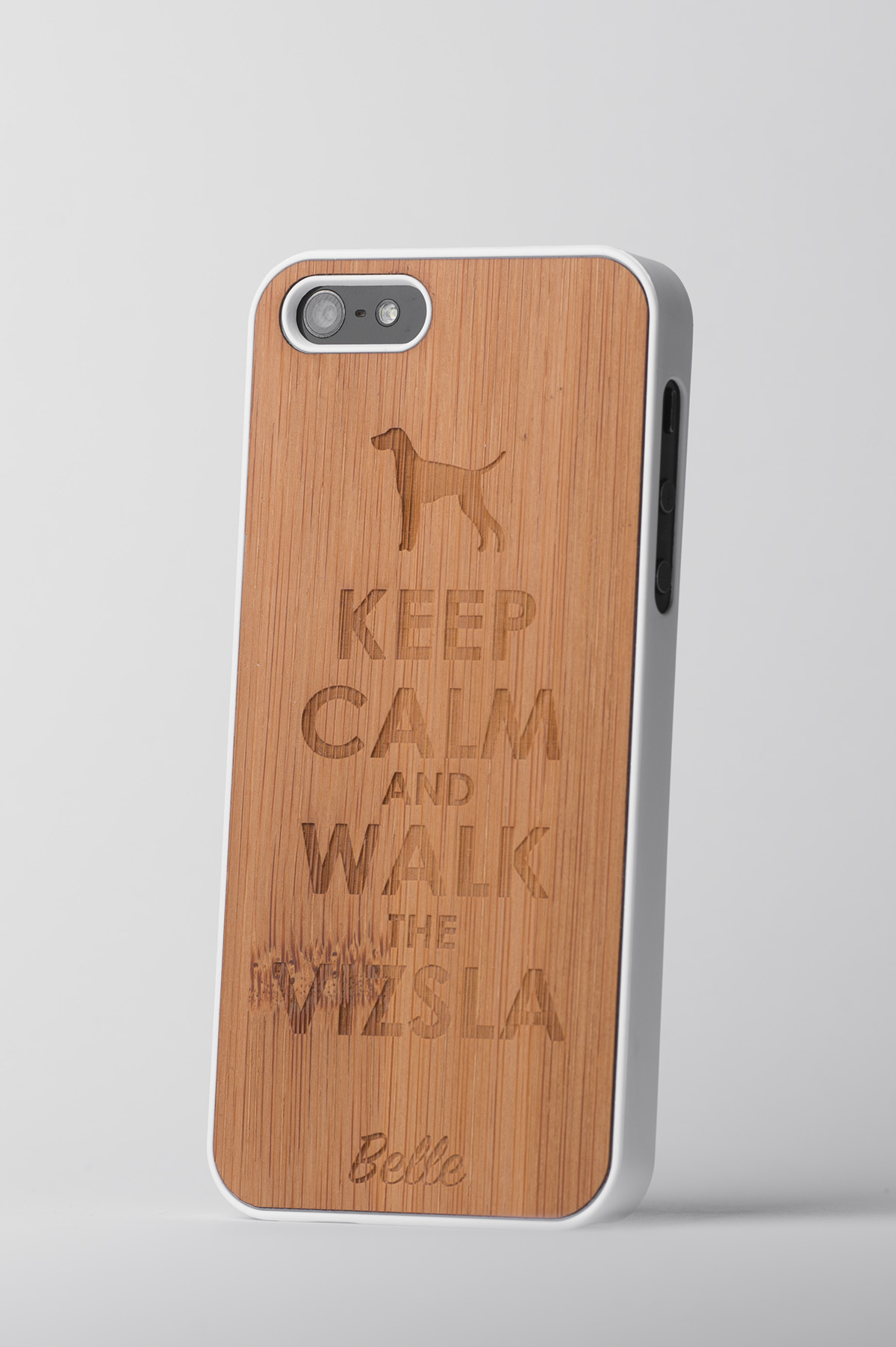 phone phonecase case cover wooden iphone iphone5 Still