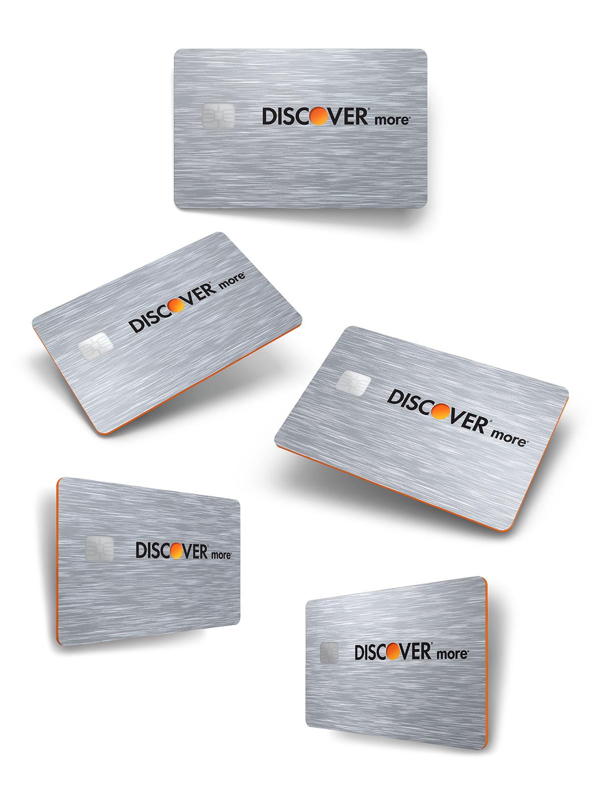 Discover Card Art & Design on Behance