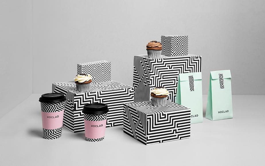 Pattern-Printed-Boxes