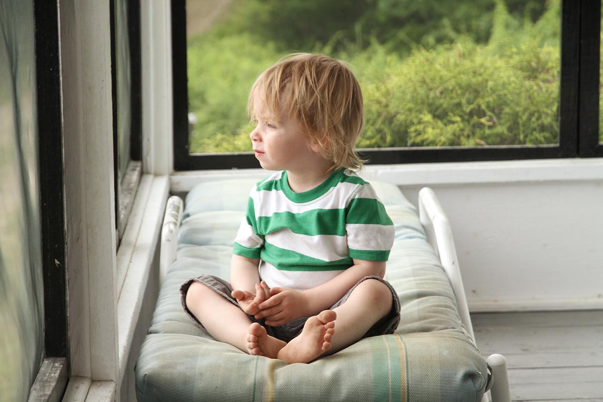 kid,child,play,enfant,lifestyle