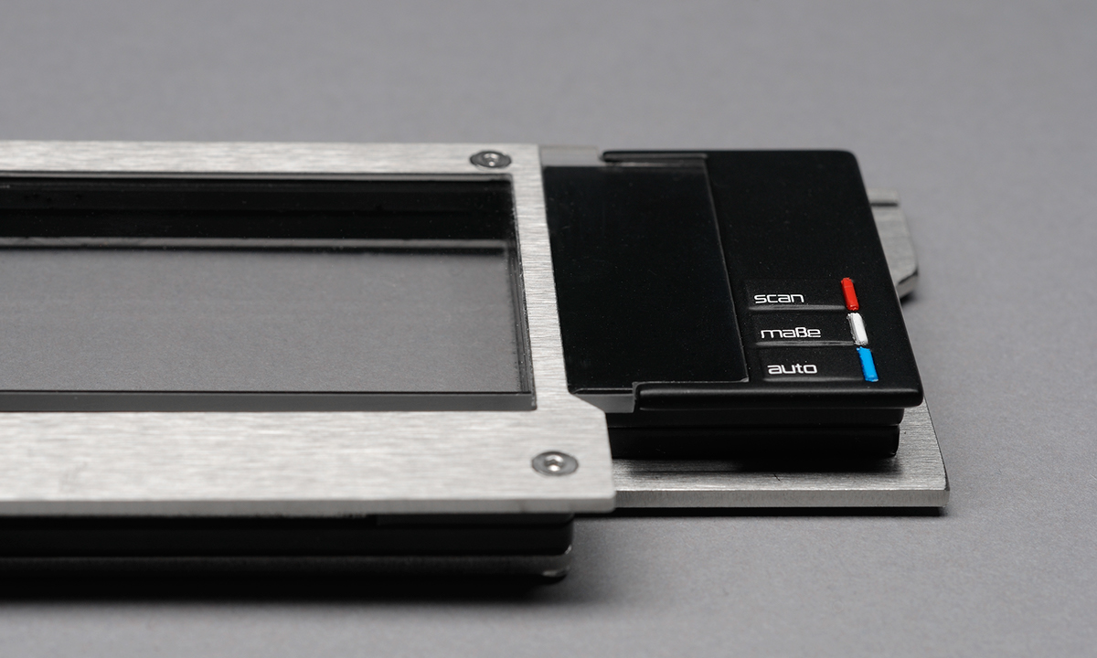 tool design Measuring Tool tool