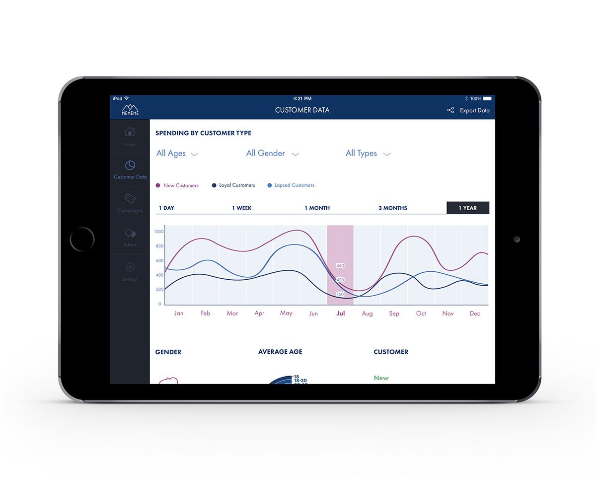 Mobile user Interface ui design UX design iPad visual design User Experience Design user interface design
