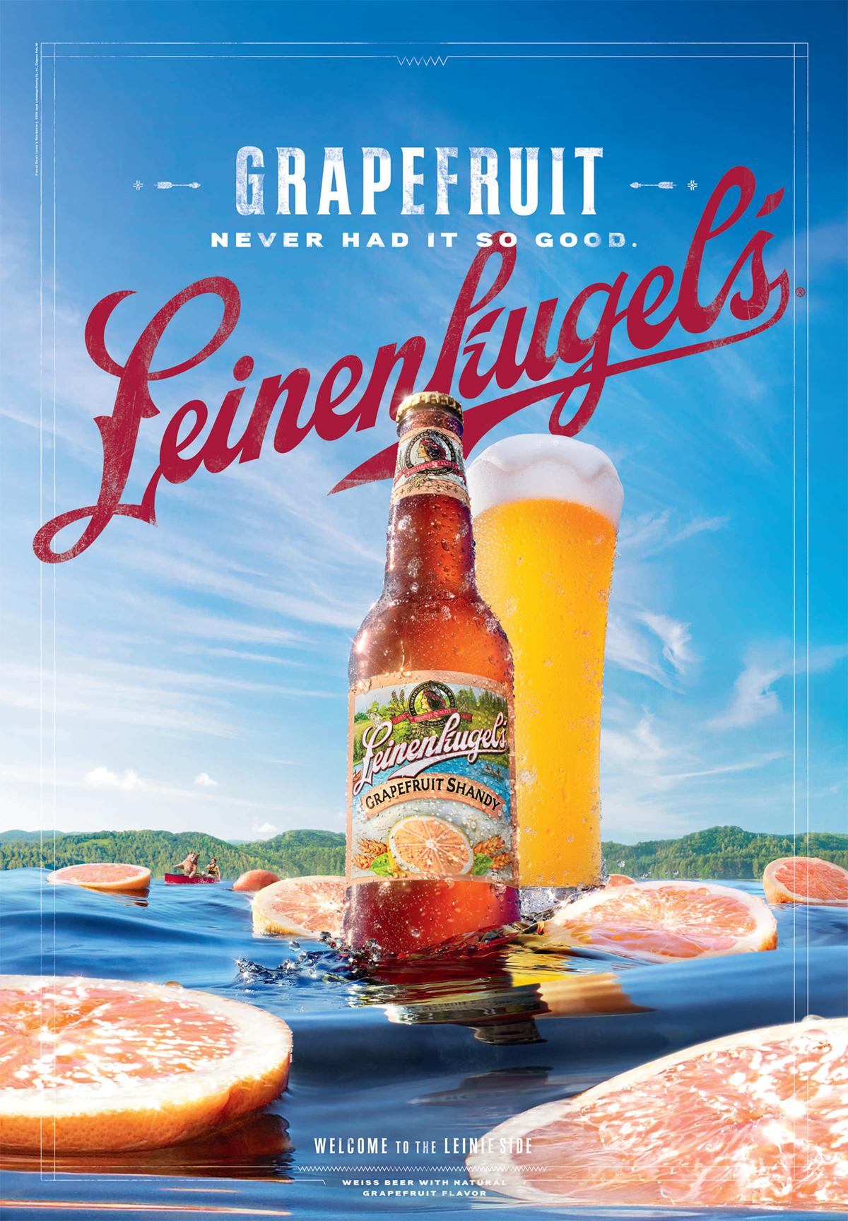 Where to buy leinenkugel s grapefruit shandy - Where To Buy Leinenkugel S Grapefruit Shandy 24