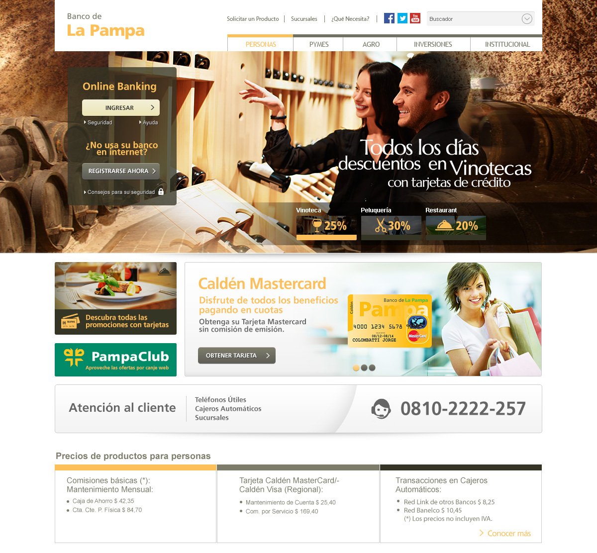 Bank,home banking,online bank