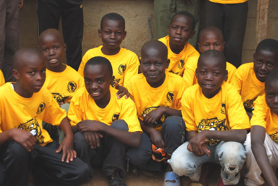 vector football soccer apparel sports africa streetwear