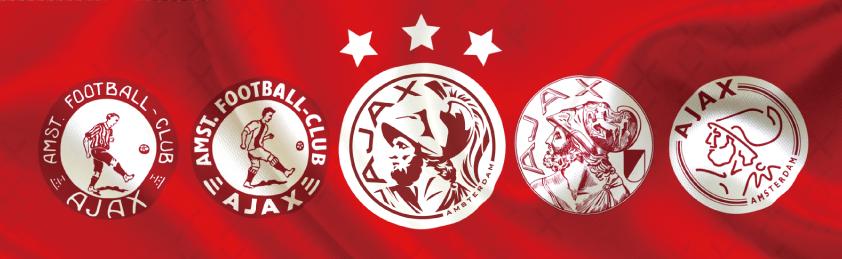 Image Result For Professional Logo Design Complete Branding Logo Design