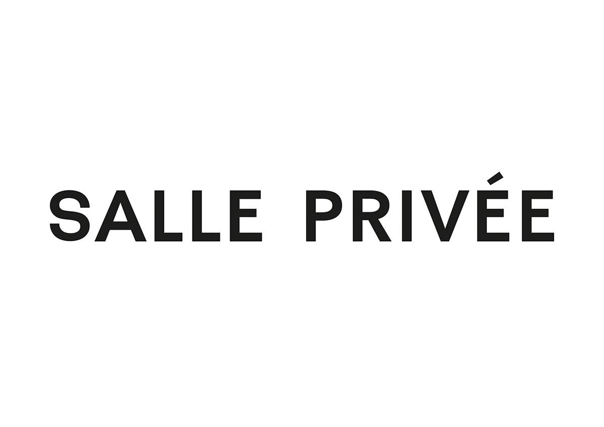 Bildergebnis für salle privee logo