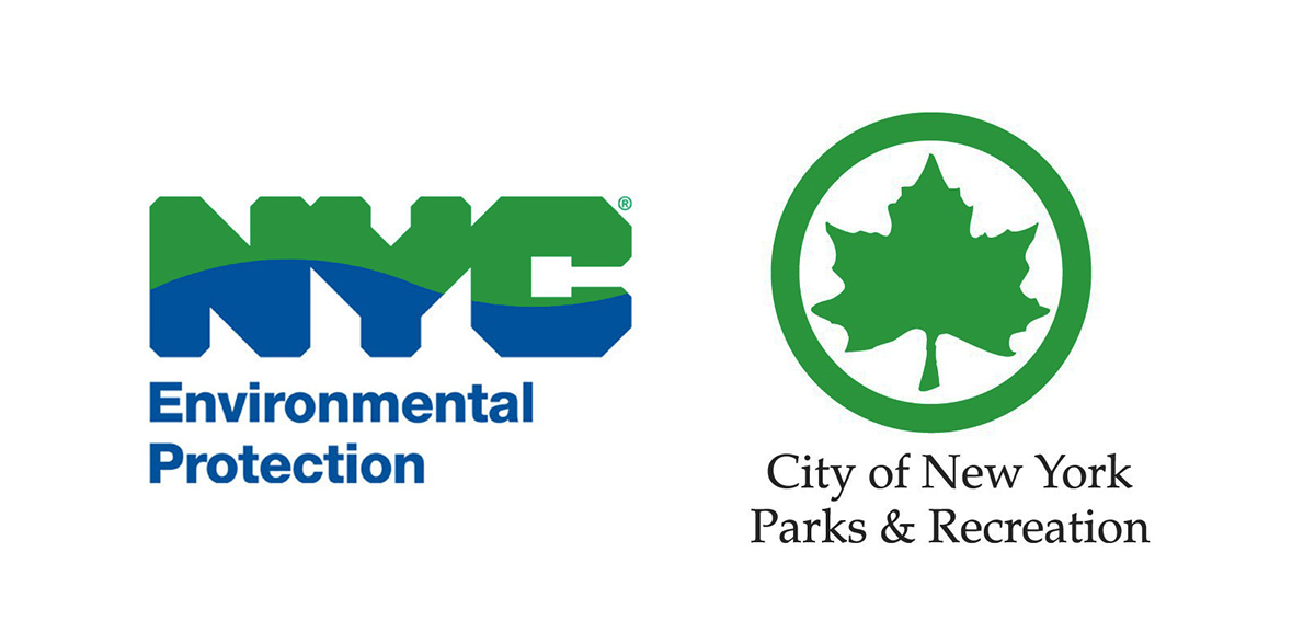 Image result for nyc.gov environmental protection