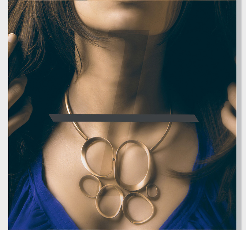 ellapolo,Jewellery,design,artwork,photo,Promotional,women,gioielli,handmade,print,look book,company profile,flyer,Spot,font