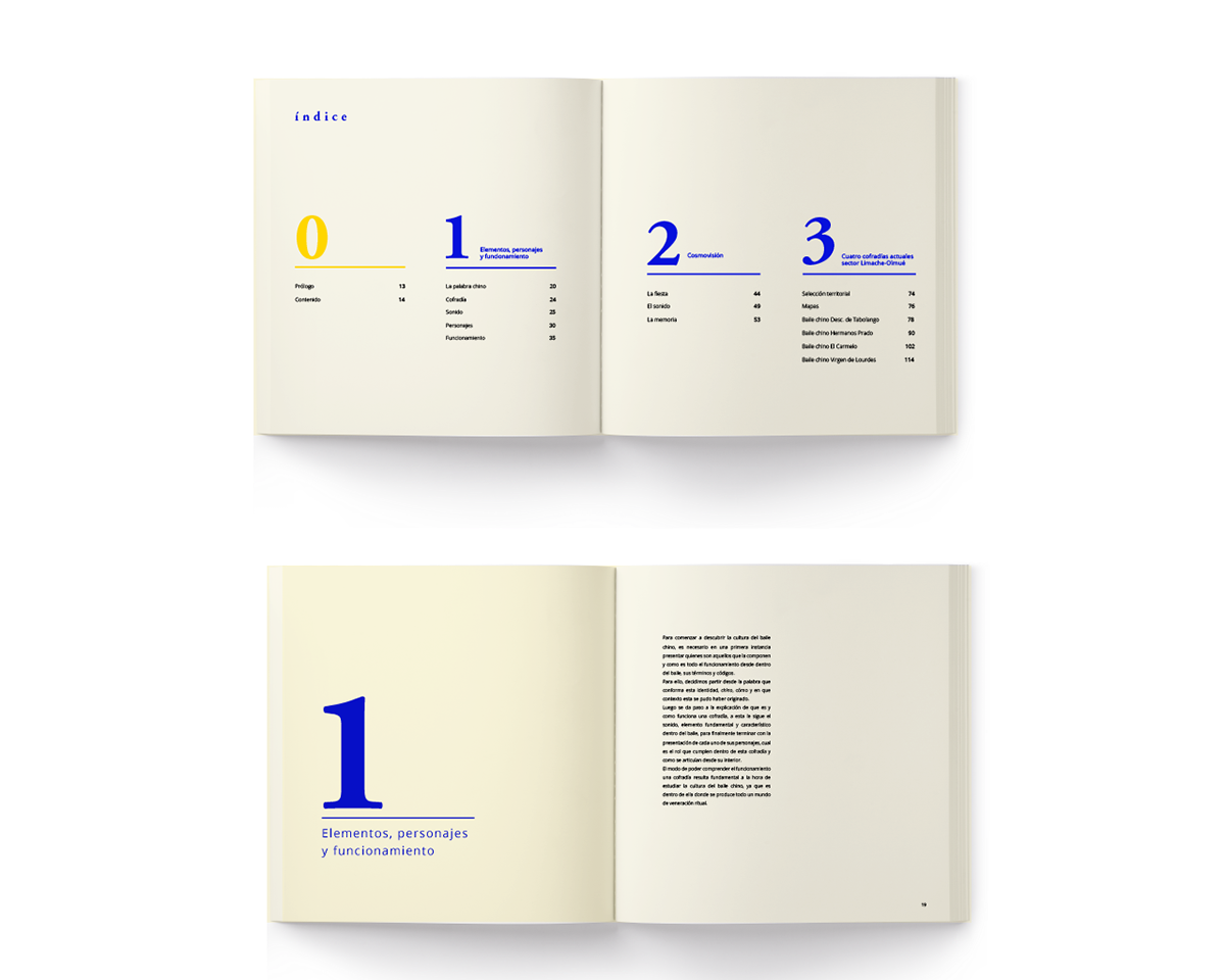 cultural heritage editorial design