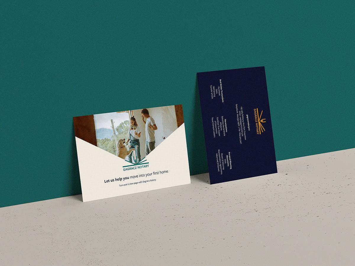 adobe illustrator Adobe Photoshop branding  formal branding Law Branding lawyer lawyer branding  notary notary branding